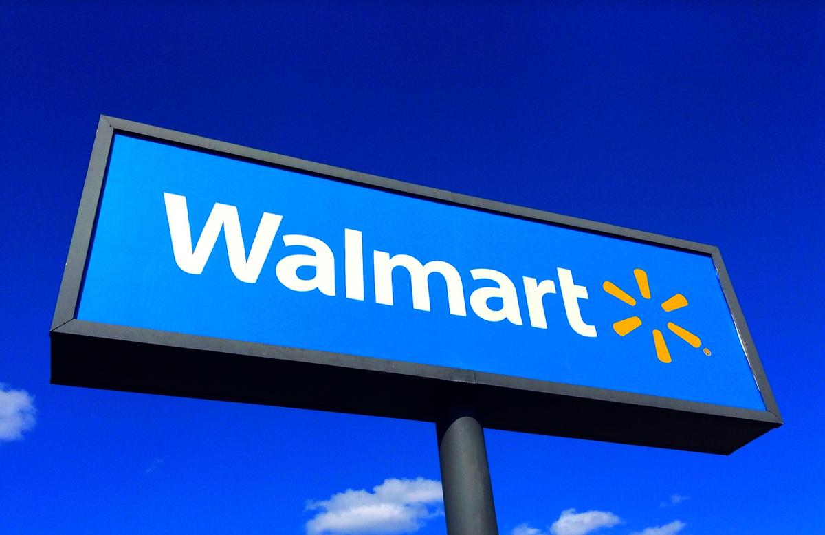 walmart reshapes its ecommerce strategy Internet retailer purchased from,  omnichannel strategy news  how b2b embraces its omnichannel commerce future.