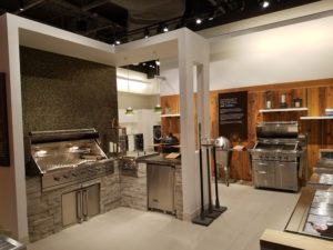 Pirch outdoor living