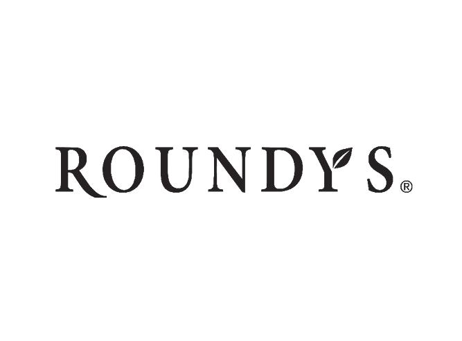Roundy's