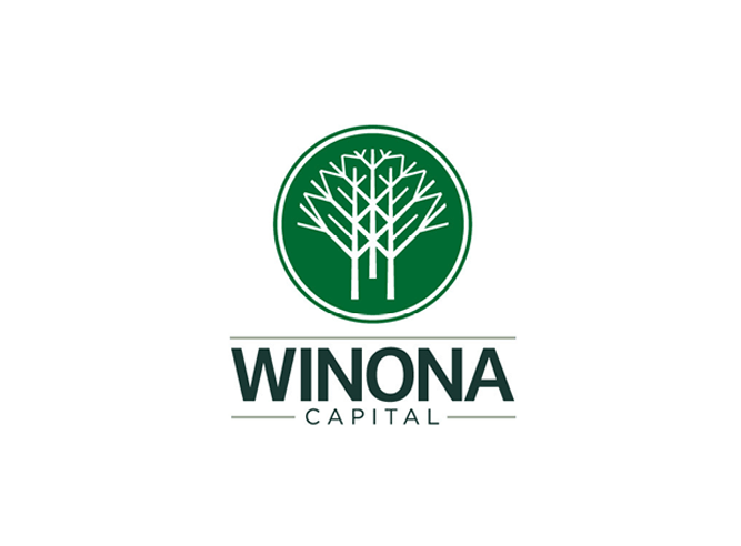 Winona Capital Management