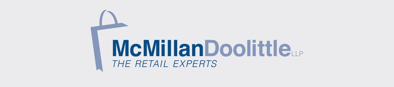 McMillanDoolittle logo 2004