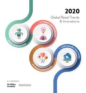 McMillanDoolittle Retail Innovations 2020