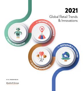McMillanDooLittle Retail Innovations 2021