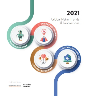 McMillanDoolittle Retail Innovations 2021 Ebeltoft Group