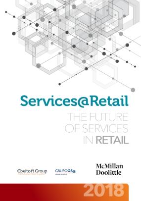 McMillanDoolittle Services at Retail Ebeltoft Group
